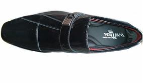 af371e9e2 Calçados Djasson - Sapatos no Mercado Livre Brasil