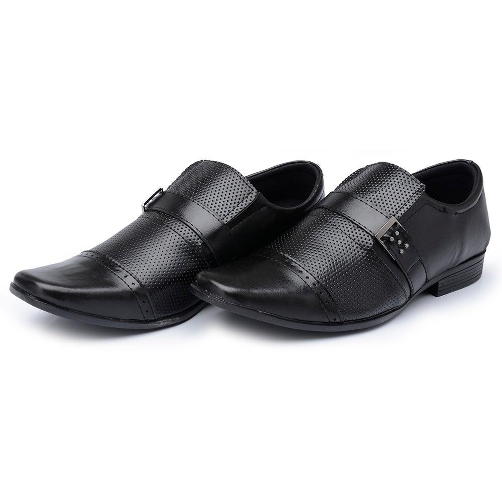 b437589fa sapato social masculino elegance 6015 melhor preço. Carregando zoom.