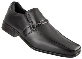 833222388 Sapato Mocassim Side Walk Masculino - Sapatos com o Melhores Preços no  Mercado Livre Brasil