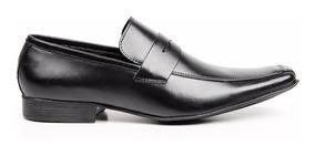 84a3db9aa Sapato Preto Infantil Masson N Sapatos Sociais Masculino - Calçados, Roupas  e Bolsas com o Melhores Preços no Mercado Livre Brasil