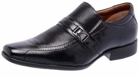069f83b0cc Sapato Preto Vitelli - Calçados, Roupas e Bolsas com o Melhores ...