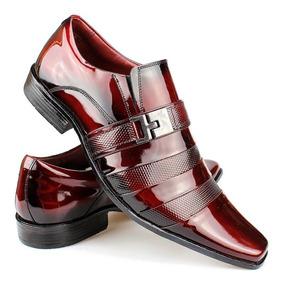 e7a304b92 Sapato Masculino Anos 50 - Calçados, Roupas e Bolsas com o Melhores Preços  no Mercado Livre Brasil