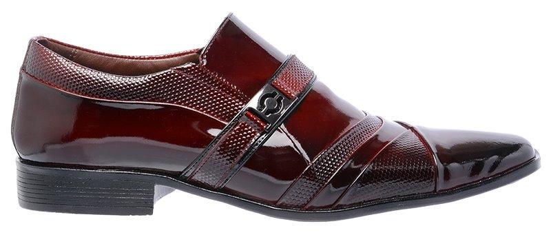 394ea2ade sapato social masculino franca sp direto da fábrica em couro. Carregando  zoom.