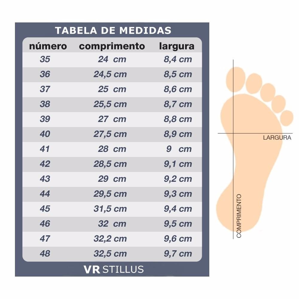 455118e60 sapato social masculino italiano em couro verniz de grife. Carregando zoom.