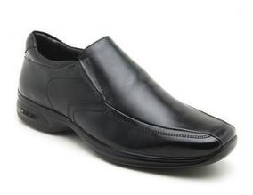 128b9d8b1 Sapato Jota Pe Tamanho 45 - Sapatos Sociais e Mocassins para Masculino  Sociais 45 com o Melhores Preços no Mercado Livre Brasil