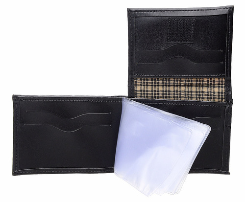 sapato social masculino kit com 3 pares+carteira gioloshoes!