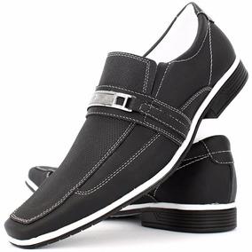 9e913b612e Sapato Fabrica De Sapatos - Sapatos no Mercado Livre Brasil