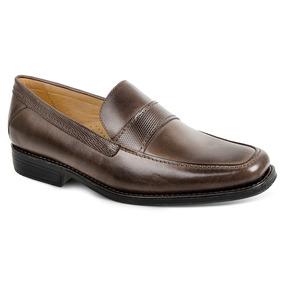 bec3c82a07 Homem Sapato - Sapatos Sociais e Mocassins em Alvorada no Mercado Livre  Brasil
