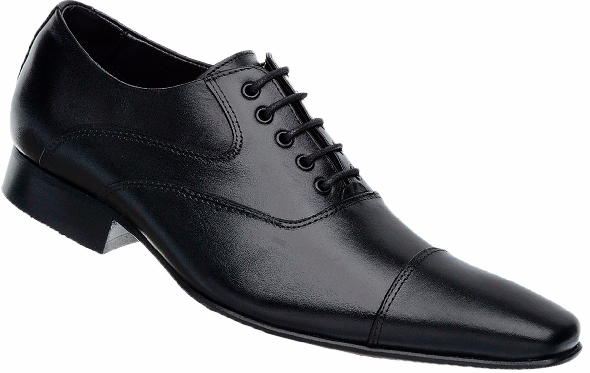 05c989dd9 sapato social masculino luxo bigioni sola couro frete grátis. Carregando  zoom.