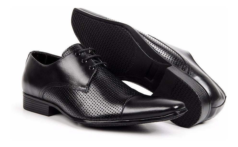 3d172f2320da4 sapato social masculino luxo italiano bico fino bigioni 307. Carregando  zoom.