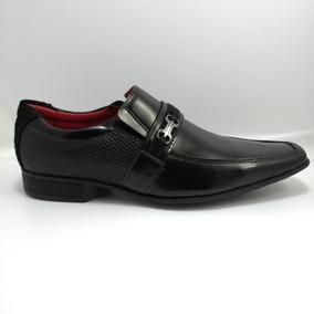 75c054cc0 Sapato Mariner Comfort Sapatos Sociais Masculino - Sapatos com o Melhores  Preços no Mercado Livre Brasil