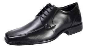 3d9c9c24a Sapato Vulcabras 752 Legitimo Sapatos Sociais Masculino - Sapatos com o  Melhores Preços no Mercado Livre Brasil