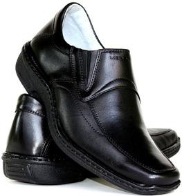 a44d4a8038 Sapato Masc. Diabeticos Mafisa - Sapatos no Mercado Livre Brasil