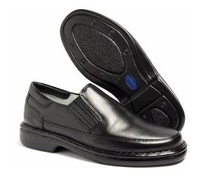 823337d4bc Sapato Ortopedico - Sapatos com o Melhores Preços no Mercado Livre Brasil
