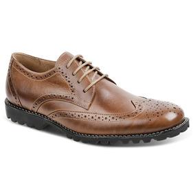 a3c6c432a Sapato Masculino Social - Sapatos para Masculino em Bahia com o ...