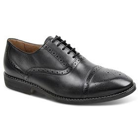 561040a84b Masculino Sandro Moscoloni - Sapatos com o Melhores Preços no ...