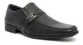c6560a41a Sapato Pe Ferro - Sapatos com o Melhores Preços no Mercado Livre Brasil