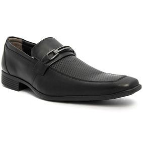 bd6502891 Sapato Pe De Ferro Em Masculino - Sapatos com o Melhores Preços no Mercado  Livre Brasil