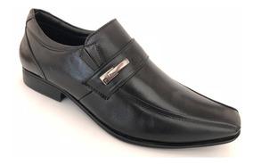 c6a195c01 Fabrica De Sapato Social Pra Revenda Sapatos Sociais - Sapatos Sociais e  Mocassins para Masculino Sociais em Minas Gerais com o Melhores Preços no  Mercado ...