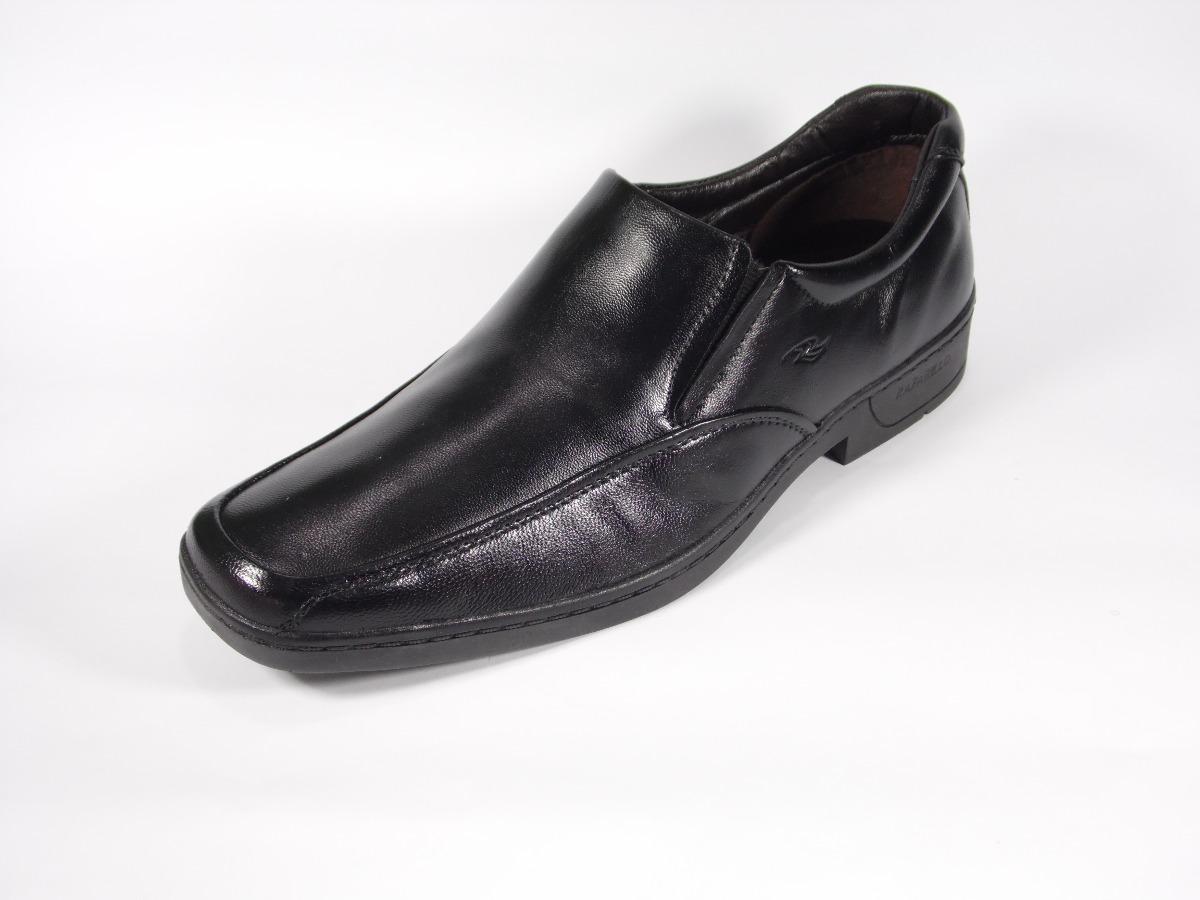 4ab8c8aa8 sapato social masculino rafarillo conforto couro legítimo. Carregando zoom.