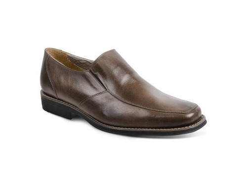 sapato social masculino side gore sandro moscoloni rennes