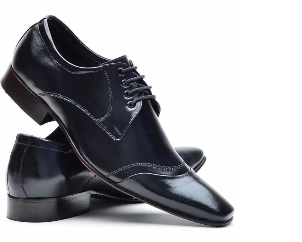 4efad9e7d5 sapato social masculino solado de couro bigioni lançamento. Carregando zoom.