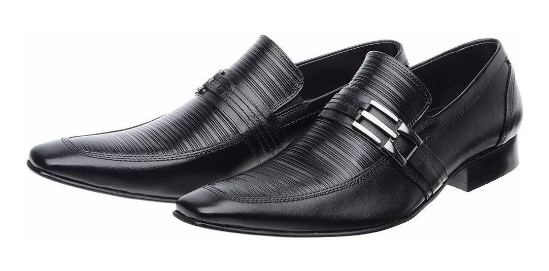 85ddc1ce33 sapato social masculino solado de couro legítimo bigioni. Carregando zoom.