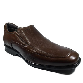 91ddcd0a91 Sapato Sollu Masculino - Sapatos no Mercado Livre Brasil