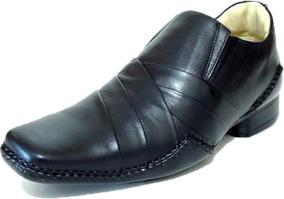 83b6a214e Sapatos Alcalay Masculino - Sapatos no Mercado Livre Brasil