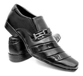 bd29c85fb Tenis De Padrinhos De Casamento Preto - Sapatos com o Melhores Preços no  Mercado Livre Brasil