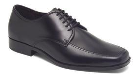 7063c65d5 Sapato Vulcabras 752 Legitimo Sapatos Sociais Masculino - Sapatos com o  Melhores Preços no Mercado Livre Brasil