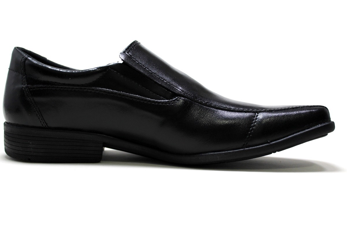 40239be731 sapato social masculino trabalho barato motorista confortávl. Carregando  zoom.