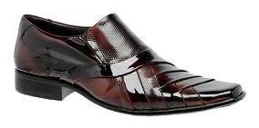 9cd3adadbb Tcpo Pini 2016 - Sapatos no Mercado Livre Brasil
