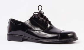 84aff38631 Coturno Atalaia Patriota - Sapatos para Masculino com o Melhores Preços no  Mercado Livre Brasil