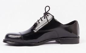 ab8c5f82e0 Box Dracula Sapatos Sociais Masculino Outros Tipos - Sapatos no Mercado  Livre Brasil