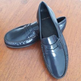 64ed7b068 Sapato Social Zara Masculino - Calçados, Roupas e Bolsas com o ...