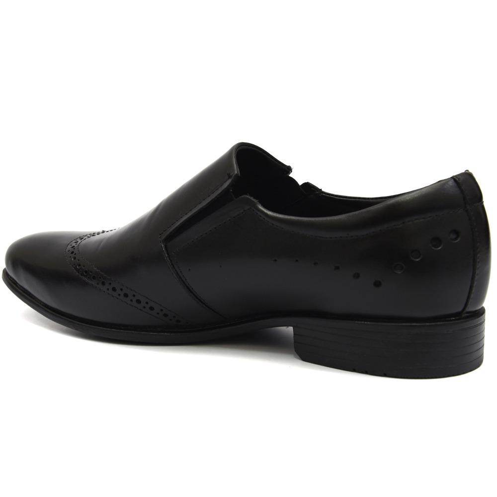 1762e1933 sapato social original promoçao melhor preço homem conforto. Carregando  zoom.