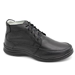 867553b2b Sapato Com Cadarço Conforto - Calçados, Roupas e Bolsas com o ...
