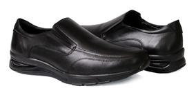 41c0fa7ef0 Sapato Social Com Amortecedor Masculino Rafarillo - Calçados, Roupas e  Bolsas com o Melhores Preços no Mercado Livre Brasil