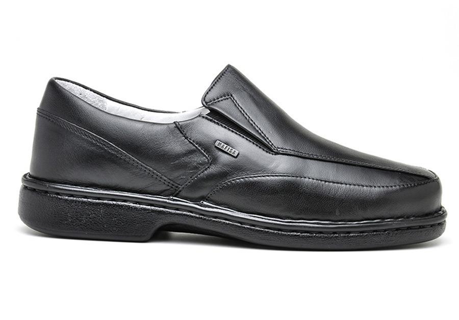 9c0aa8b21 sapato social ortopédico masculino indicado para garçons 570. Carregando  zoom.
