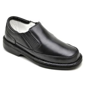 1c54831beb Sapato Social Masculino Tamanho 46 - Sapatos Sociais para Masculino ...