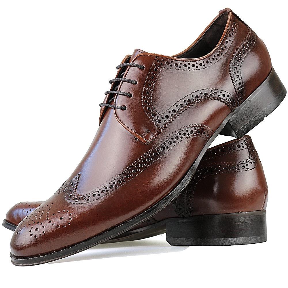 ef63a4788d sapato social oxford masculino couro legitimo preto solado. Carregando zoom.