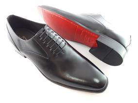 2d8bb79e28 Sapato Scatamacchia Masculino - Sapatos com o Melhores Preços no ...