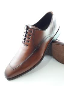 11e804886 Sapato Scatamacchia Masculino - Sapatos Sociais e Mocassins para Masculino  com o Melhores Preços no Mercado Livre Brasil