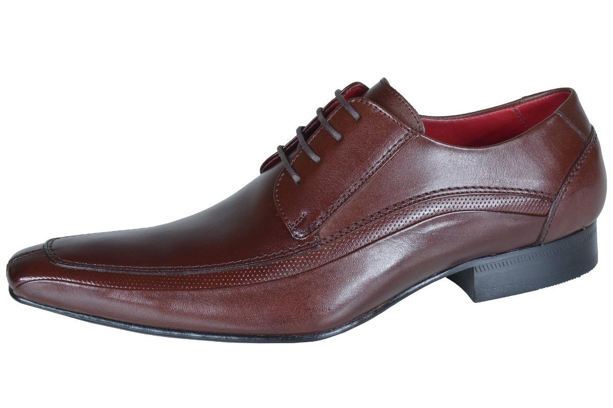f4fb00454 sapato social paulo vieira 028 design elegante frete grátis. Carregando  zoom.