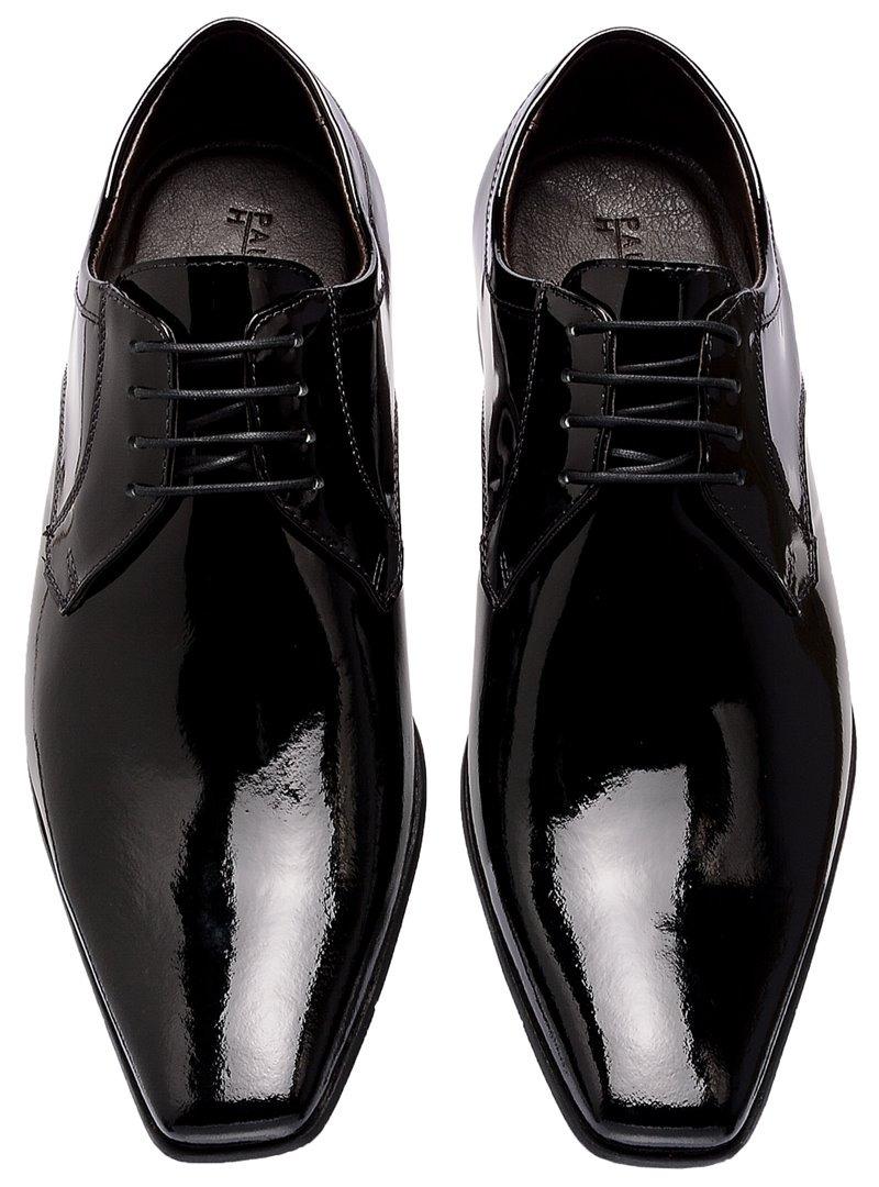 de02e51d0 Sapato Social Preço De Atacado Em Couro Carteira Brinde - R$ 169,40 ...