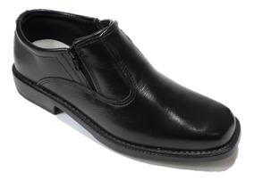 bac525980 Sapato Social Masculino Numero 35 - Calçados, Roupas e Bolsas com o ...