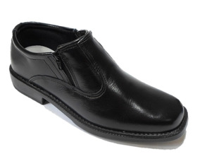 7e09a8fcd2 Sapato Social Preto Numero 37 Masculino - Sapatos no Mercado Livre ...