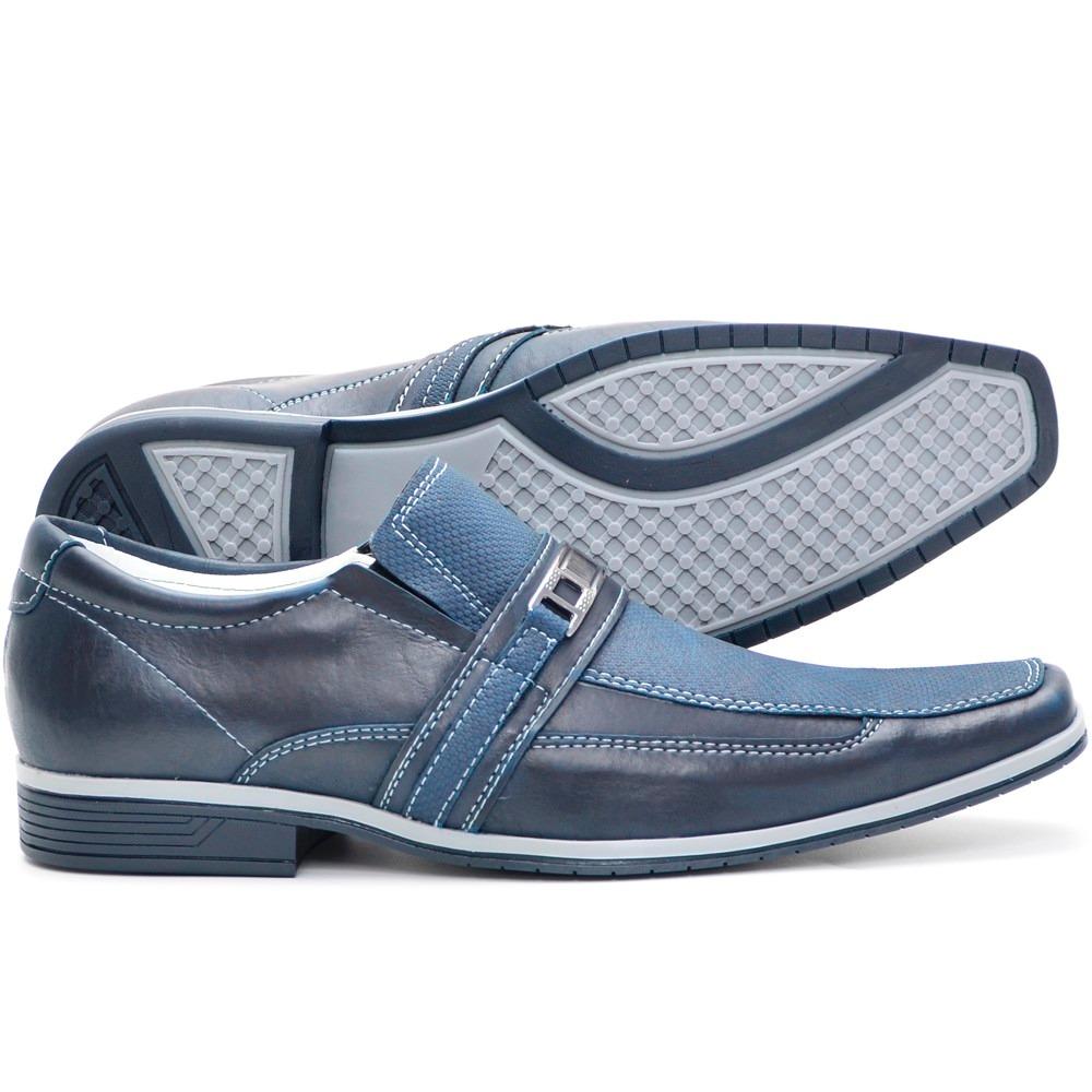 033a7b6131 sapato social promoçao preto marrom vinho azul masculino dhl. Carregando  zoom.