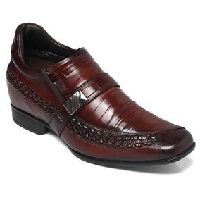 78b11fc3c Lojas Polyelle Calcado Sapatos Sociais Masculino Rafarillo - Sapatos com o  Melhores Preços no Mercado Livre Brasil